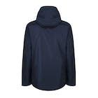 Tommy Hilfiger Hooded Tech Men's Jacket