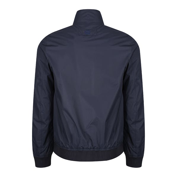 Henri Lloyd Darton Club Tech Bomber Men's Jacket