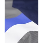 Giacca Uomo Hackett Aston Martin Racing Lightweight Softshell