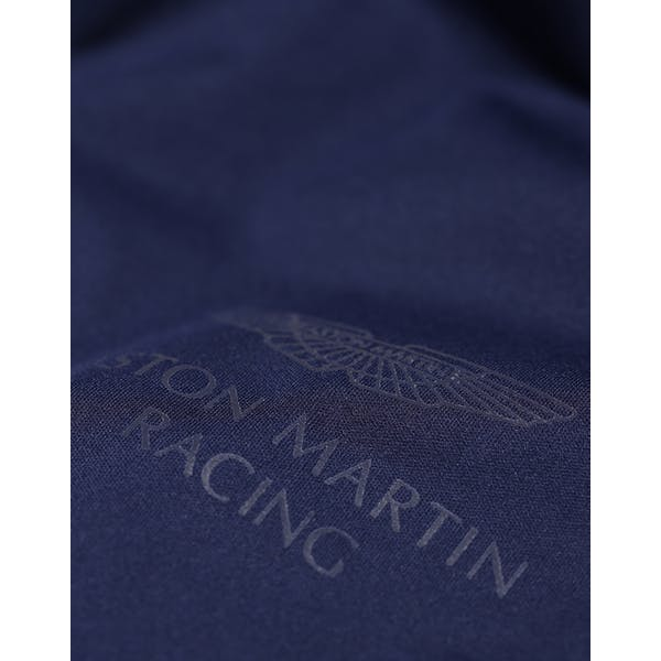 Veste Homme Hackett Aston Martin Racing Lightweight Softshell