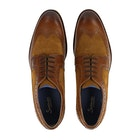 Oliver Sweeney London Endellion Brogue Dress Shoes