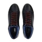 Sapatos Homen Oliver Sweeney London Hayle Leather
