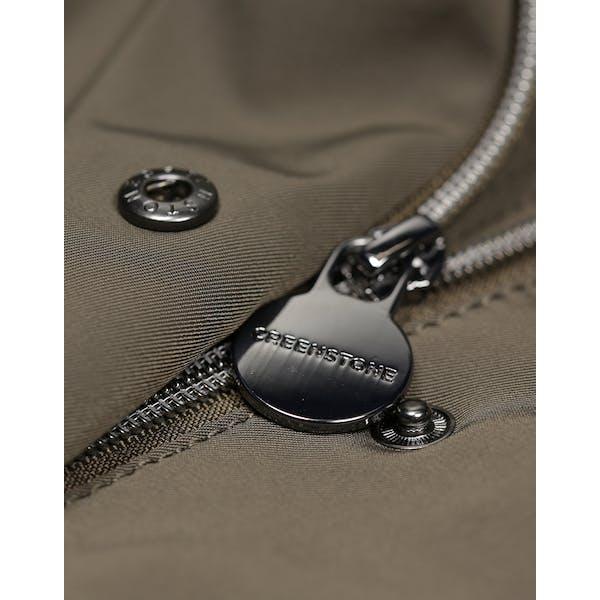 Creenstone Weather Women's Jacket