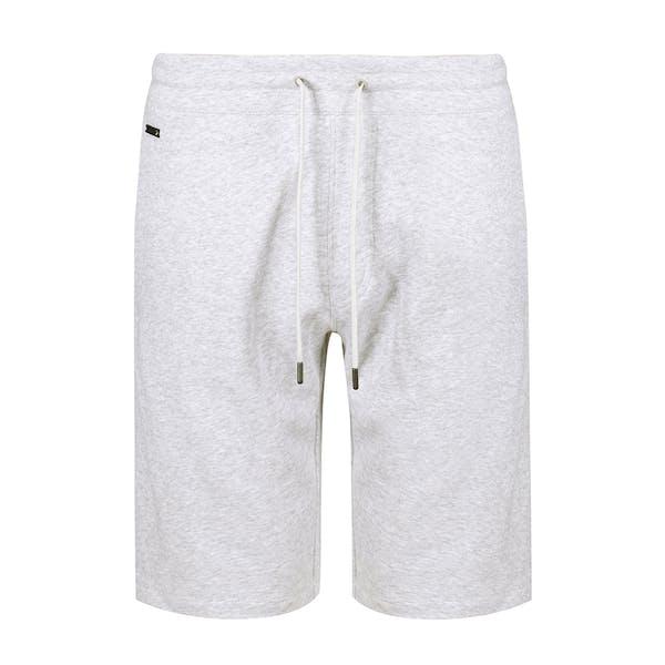 Calvin Klein Kalsa Fleece Men's Shorts