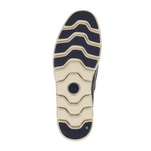 Timberland Tidelands 2 Eye Boat Dress Shoes