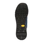 Woolrich Tonal Schuhe