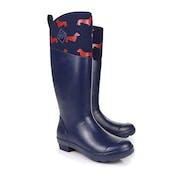 Muck Boots Tremont Tall Women's Wellington Boots