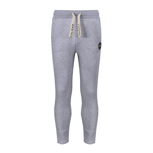 Colmar Research Jogging Bottoms Men's Jogging Pants