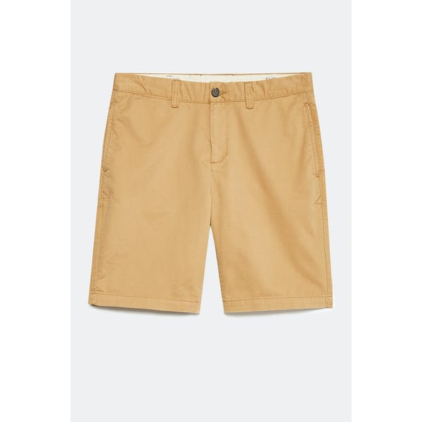 Shorts Homme Jack Wills Widmore Chino