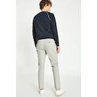 Jack Wills Ellesmere Slim Fit Spodnie chinos