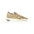 Hudson Seville Suede Women's Shoes