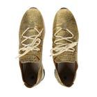 Chaussures Femme Hudson Seville Suede