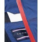 Tommy Hilfiger Lightweight Zip Up Windbreaker Męskie Kurtka