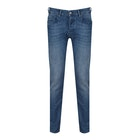 BOSS Orange Orange 90 Denim Men's Jeans