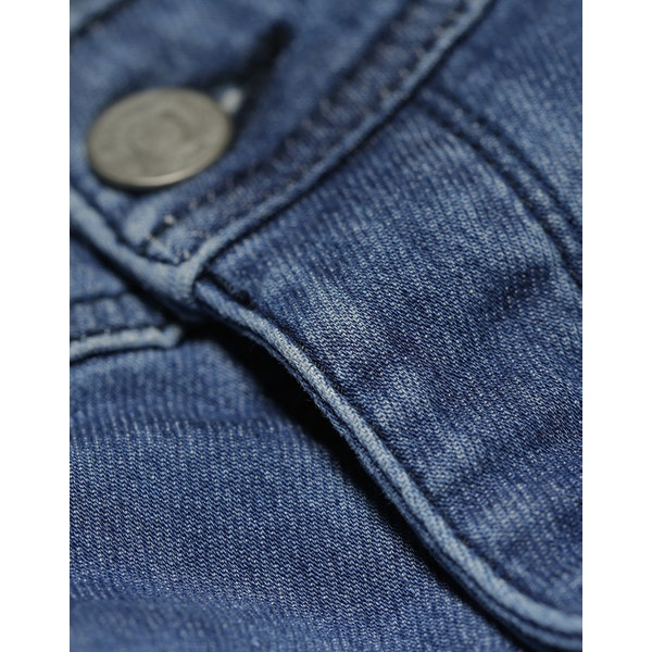 BOSS Orange Orange 90 Denim Men's Jeans
