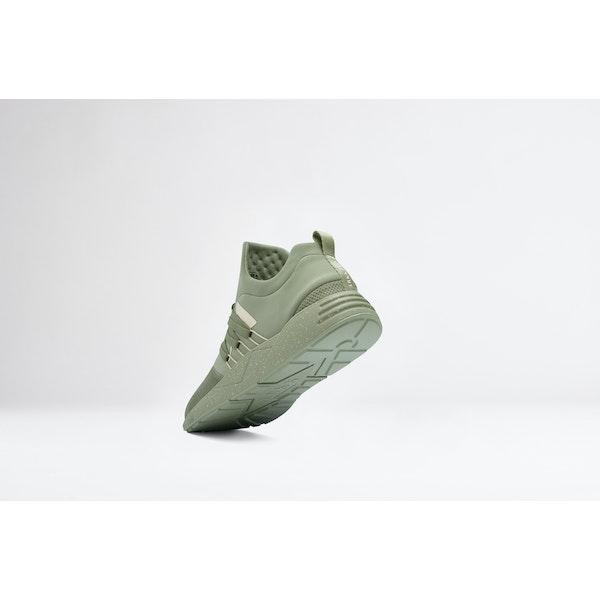 ARKK Raven Mesh Men's Shoes