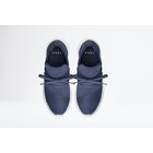 ARKK Raven Mesh Men's Shoes