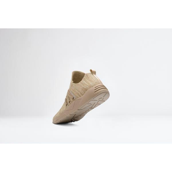 Chaussures Femme ARKK Raven FG