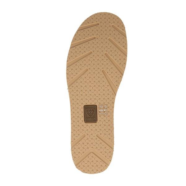 Ariat Bit Cruiser Slip-on sko