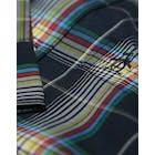Penguin P55 Plaid Men's Shirt