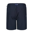 Penguin Daddy Quick Dry Men's Swim Shorts