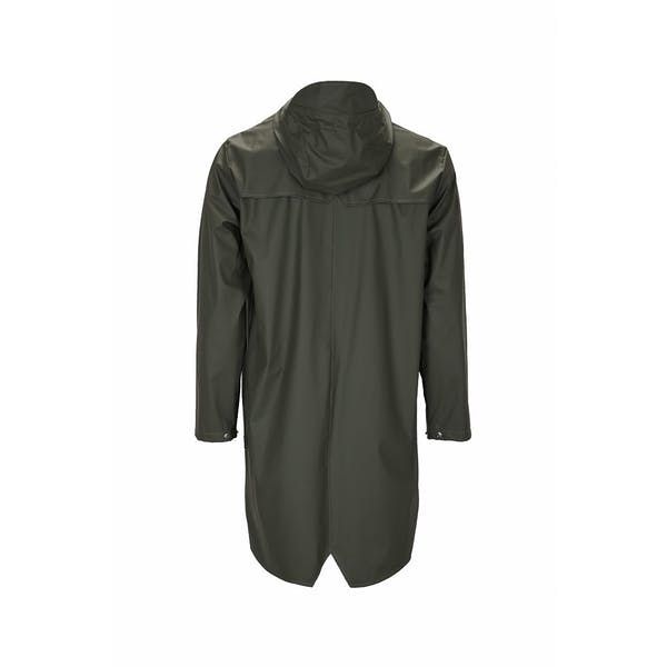 Veste Rains Long