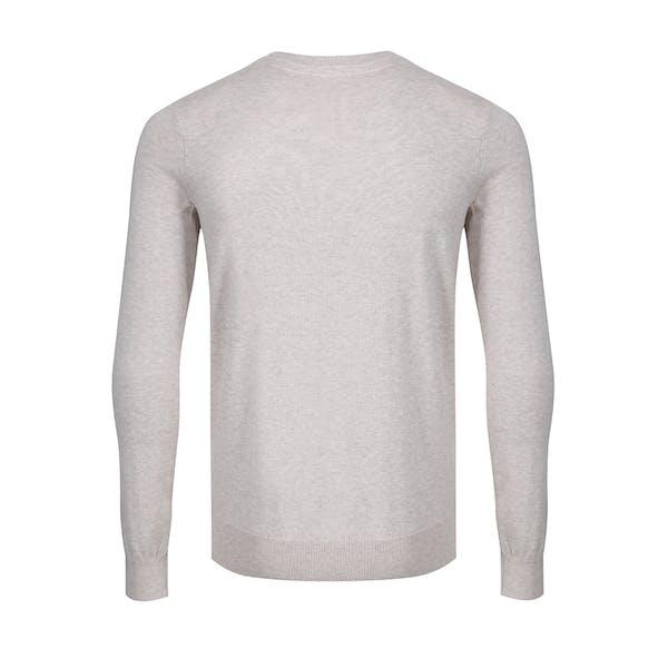 Henri Lloyd Miller Regular Crew Neck Knit Herren Pullover