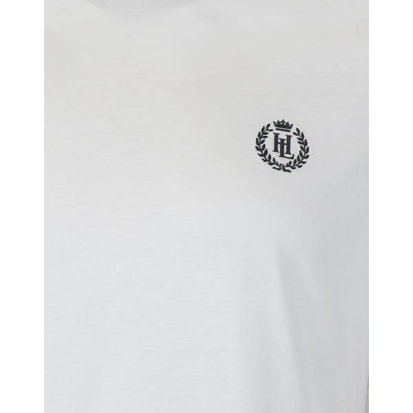 Henri Lloyd Radar Regular Short Sleeve T-Shirt
