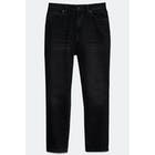 Jack Wills Barton Mom Women's Jeans
