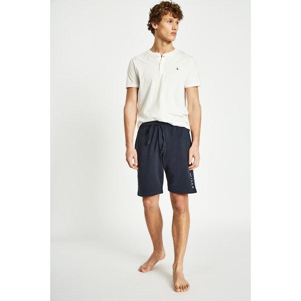 Jack Wills Whiston Lounge Men's Shorts