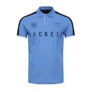 Hackett Aston Martin Racing Wings , Polojumper Mäns