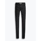 Levi's 710 FlawlessFX Super Skinny Women's Jeans