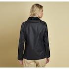 Barbour Lightweight 4oz Acorn Women's Wax Jacket
