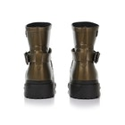 Aigle Macadames Low Rubber Women's Boots