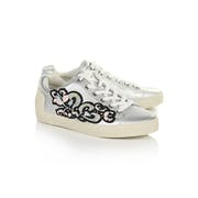 ASH Nak Bis Embroidered Women's Shoes