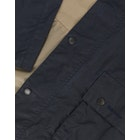 Barbour Lightweight 4oz Ashby Men's Wax Jacket