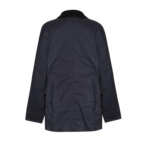 Barbour Lightweight Beadnell Women's Wax Jacket