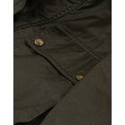 Belstaff Explorer Men's Wax Jacket
