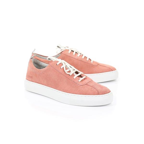 Grenson Sneaker 1 Damen Schuhe