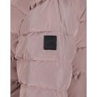 Belstaff Fenelon Quilted Women's Down Jacket