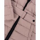 Belstaff Herringham Quilted Women's Down Jacket