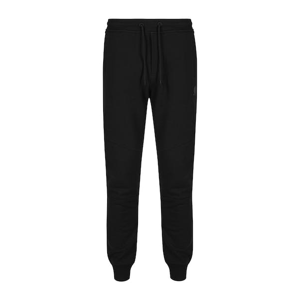 Belstaff Oakington Sweat Heren Jogginbroek