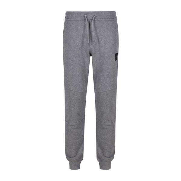 Belstaff Oakington Sweat Men's Jogging Pants