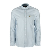 Lyle & Scott Oxford Men's Shirt