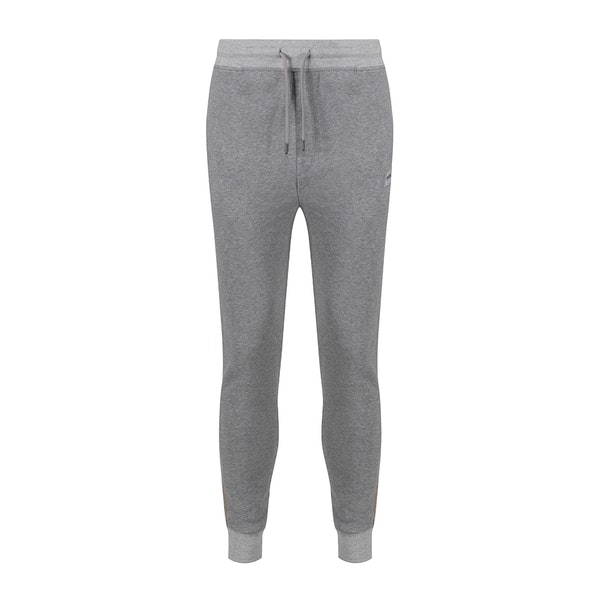 BOSS Orange Siesta Cuffed Fleece Lounge Jogging Pants