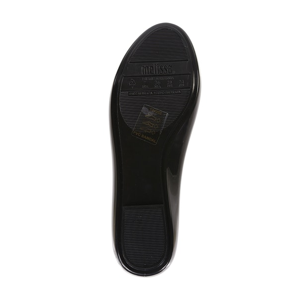 Vivienne Westwood x Melissa Space Love Ballet Dress Shoes