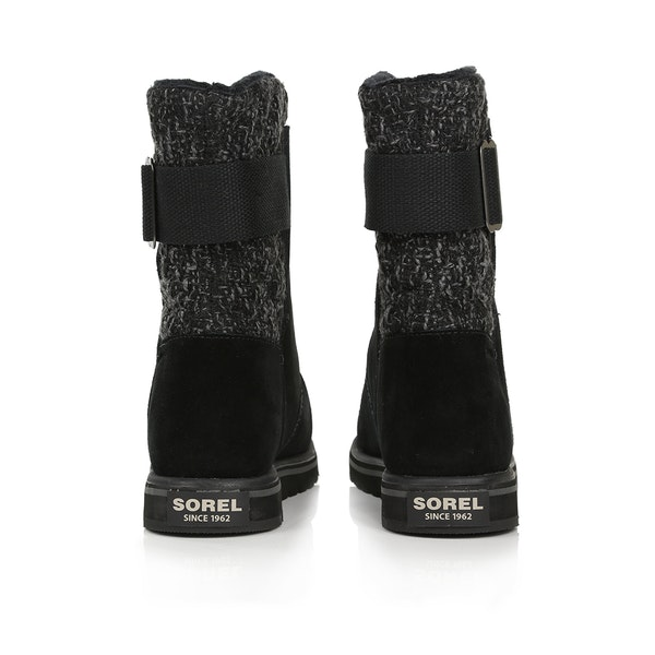 Sorel Rylee Womens ブーツ