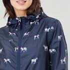 Napapijri Cocoe Ski Women's Jacket