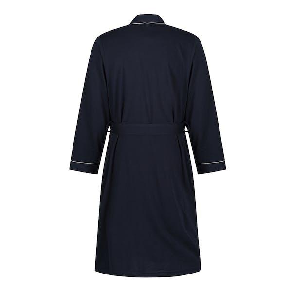 Ropa de entrecasa BOSS Contrast Kimono