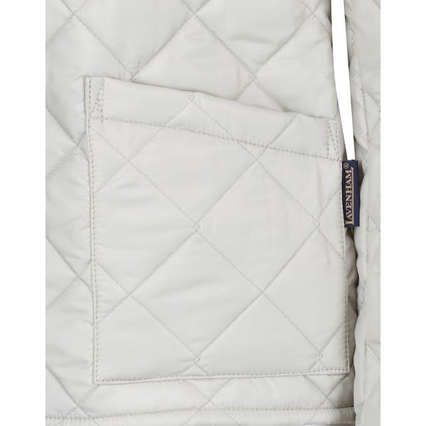 Lavenham Oakhill Quilted Women's Jacket
